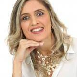 Alexsandra Schveitzer Pereira