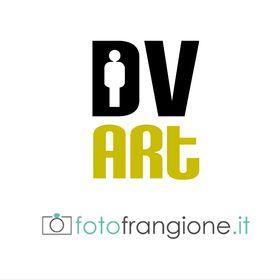 Vincenzo Frangione