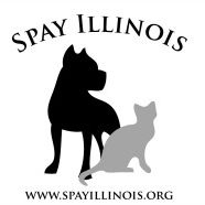Spay Illinois