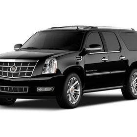 Toronto Airport Transportation Airport Taxi - Limousine Services