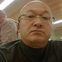 Vitor Hasegawa