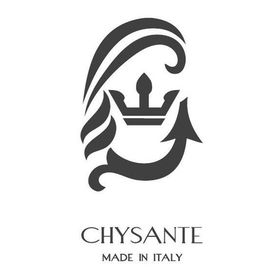 Chysante Made in Italy