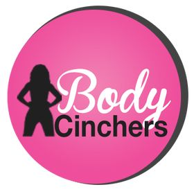 dc78b3b052332 Body Cinchers (bodycinchers) on Pinterest