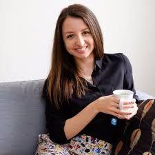 Barbara Paleo