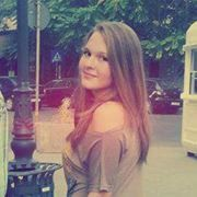 Deiutssa Andreea