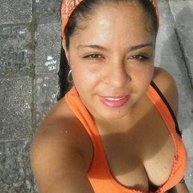 Marcela Parra