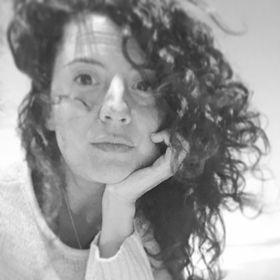Mariagrazia Cirillo