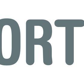 Sportomato