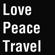 LovePeaceTravel