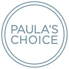 Paula's Choice Romania