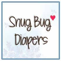 Snug Bug Diapers