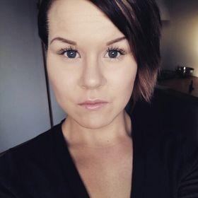 Emma Roimola