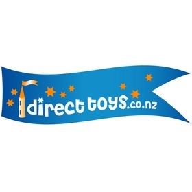 Direct Toys