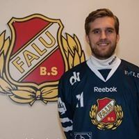 Emanuel Sundqvist
