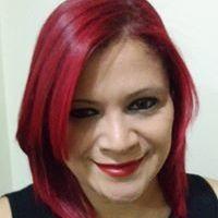 Fabiana Marcelina Rosa