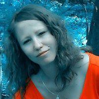 Ania Bilska