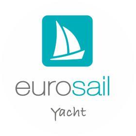 EURO SAIL YACHT S.R.L.