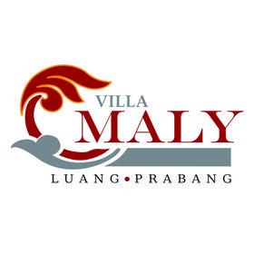 Villa Maly - Boutique Hotel Luang Prabang