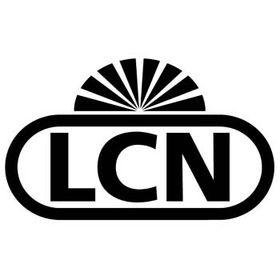 LCN Germany