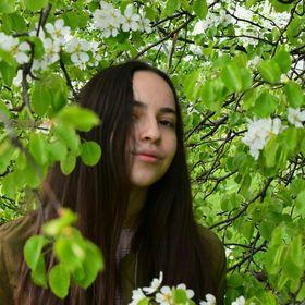 Onofrei Elena