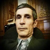 George Anghelescu