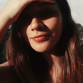 Ana Lucía Ordóñez