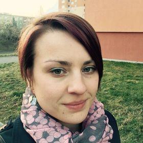 Tereza Hasilova