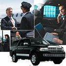 Orlando Chauffeured Services, Inc.