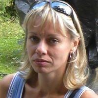 Małgorzata Wojtysiak