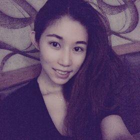 Yani Zhang