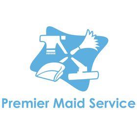 Maid In Spokane
