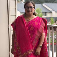 Sarker Hasina
