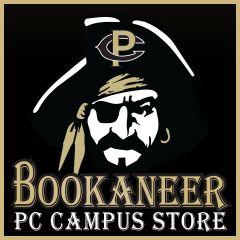 Peninsula College Bookaneer Bookstore and Market & Deli