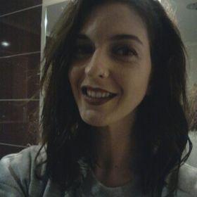 Catia Farinha