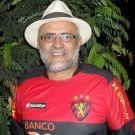 Jairo Araujo