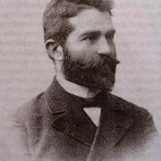 Giorgi Sakhokia