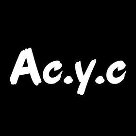 Ac.y.c