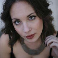 Sofia Zucchelli