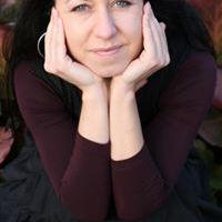 Monika Takietamm