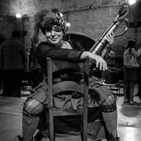 Caterina Riccomini