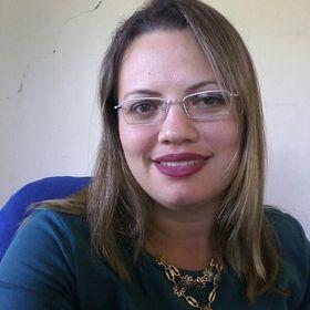 Cristina Sardinha