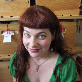 Katy Kristin Bowen