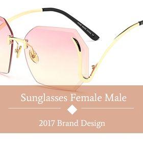 Peekaboo Eyewear (PeekabooEyewear) on Pinterest