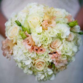 Julie Nicholas Florist | Shrewsbury Florist