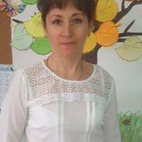 Diana Mardari