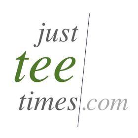 JustTeeTimes.com