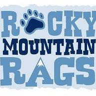 Rocky Mountain Rags