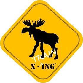 Moose X-Training