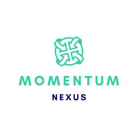 Momentum Nexus
