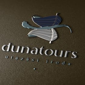 Dunatours®